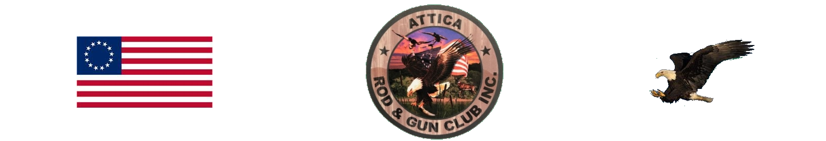 Attica Rod & Gun Club